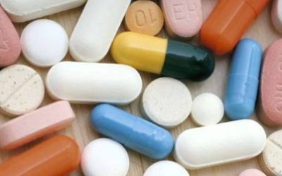 Cancer Treatment Drugs